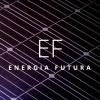Energia futura, UAB логотип