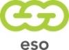 Energijos skirstymo operatorius, AB logotype