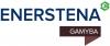 Enerstenos gamyba, UAB Logo
