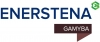 Enerstenos gamyba, UAB logotipas