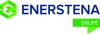 Enerstenos grupė, UAB logotipas