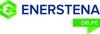 Enerstenos grupė, UAB logotype