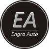 Engra, UAB logotipas