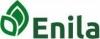 Enila, UAB logotipo