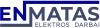 Enmatas, UAB logotipas