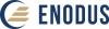 Enodus, UAB logotipas