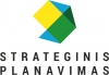 Strateginis planavimas, MB logotype