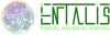 Entalis, UAB логотип