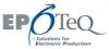 Ep-Teq, UAB logotipas
