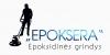 Epoksera, MB Logo