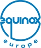 Equinox Europe, UAB Logo