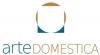 Arte Domestica, UAB logotipas