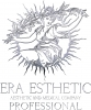Era Esthetic Professional, UAB logotipas