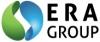 Era Group, UAB logotipas