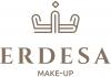 Erdesa, UAB logotype