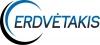 Erdvėtakis, IĮ Logo