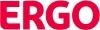 ERGO Insurance SE Lietuvos filialas logotipas