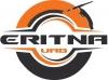 Eritna, UAB logotipas