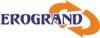 Erogrand, UAB logotipas