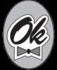 Oldtaunas, UAB logotipas