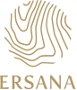 Ersana, UAB logotype