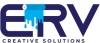 ERV Prekyba, UAB logotipas