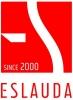 Eslauda, UAB логотип
