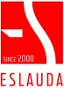 Eslauda, UAB logotipas