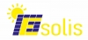 Esolis, MB logotipas