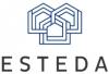 Esteda, UAB logotipas