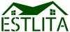 Estlita, UAB logotipas