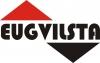 Eugvilsta, UAB logotipas
