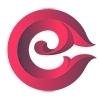 Euphoria Imaging, UAB logotipas