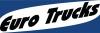 Firma Euro Trucks, Bendra Lietuvos ir Vokietijos įmonė UAB logotipas