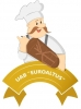 Euroaltus, UAB logotipas
