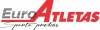 Euroatletas, UAB logotype