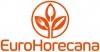 Eurohorecana, UAB logotipo