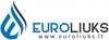 Euroliuks, UAB logotipas