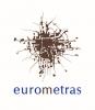 Eurometras, UAB logotipas