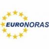 Euronoras, UAB logotipas