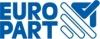 Europart, UAB logotipas