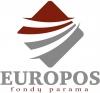 Europos fondų parama, UAB logotipas