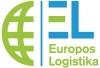 Europos logistika, UAB logotipas