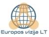 Europos vizija LT, MB logotipas