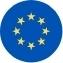 Eurostatus, UAB logotipas