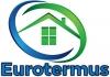 Eurotermus, UAB logotipas