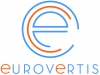EUROVERTIS, MB logotype
