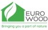 Eurovudas, UAB logotype