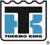 EVA King, UAB logotipas
