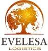 Evelesa, MB logotipas